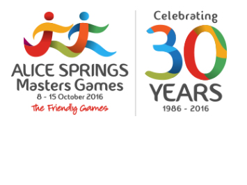Alice Springs Masters Games close in style